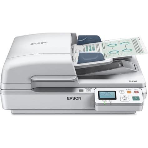 Epson Workforce Ds 6500 Scanner epson workforce ds 6500