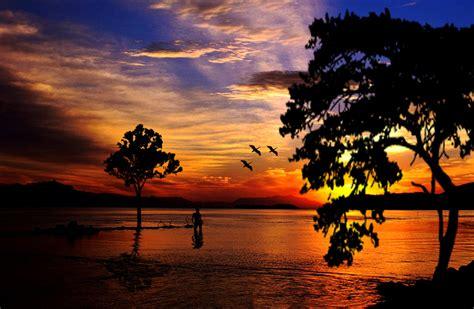beautiful images beautiful nature images beautiful sunset wallpaper photos