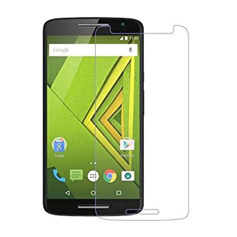 Lens Tempered Glass Motorola Moto Z2 Play 綷 綷 motorola moto z play tempered glass screen protector