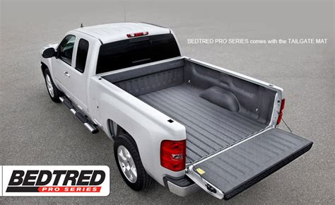 bed tred bed tred 28 images bed tred bedrug bedtred pro series