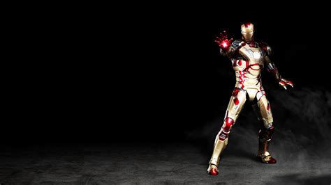 iron man high resolution wallpapers 4491 hd wallpapers site iron man wallpaper hd 8969 1920x1080 px hdwallsource com