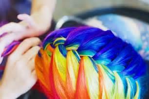 color specialist noel martin huntsville alabama s hair color