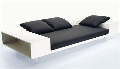 Sofa Ruang Tamu 2 Juta 25 sofa minimalis murah modern 2017 harga dibawah 2 juta