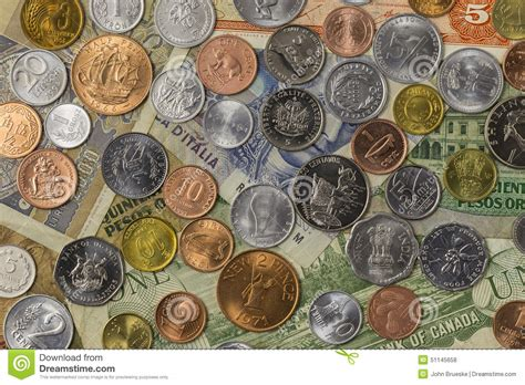 noted of the world on sts a collection of sts issued by 95 countries in the world books world money collection stock photo image 51145658