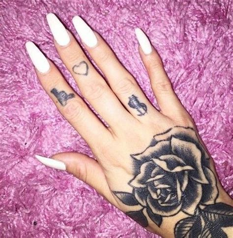 tattoo hand girly 310 best tattoo s images on pinterest tattoo ideas