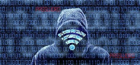 best free wifi hacker wi fi hacking 171 null byte wonderhowto