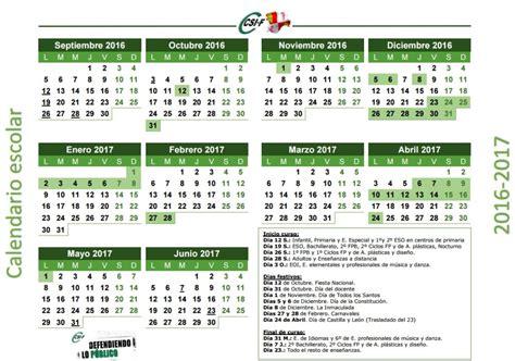 Calendario Zaragozano 2016 Gratis Fechas De Semana Santa 2017 En Mexico