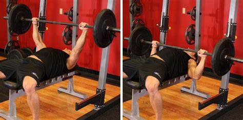 heavy bench press tips how to improve your bench press bench 300