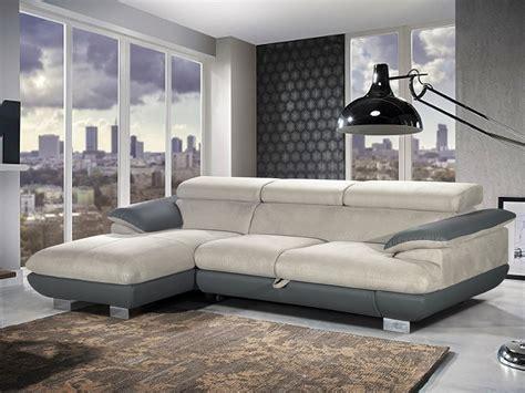 mercatone uno divani letto angolari divano con penisola damasco mercatone uno