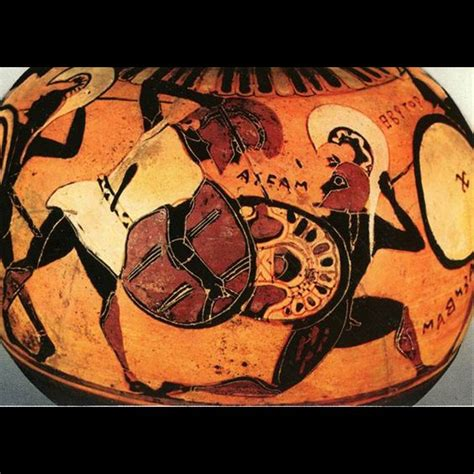 monomachia dueling in ancient greece books mixing bowls and helmets on