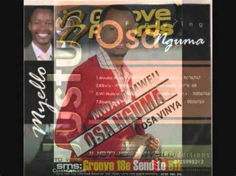 Best Swahili & Kamba Gospel Music (Kenya) mix by DJ Ras