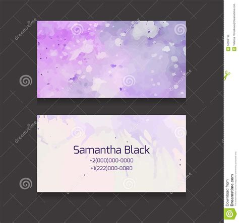 100 sided place card template sunflower damask