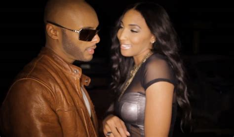 why did the singer chante moore divorce kenny lattimore find a way singersroom com