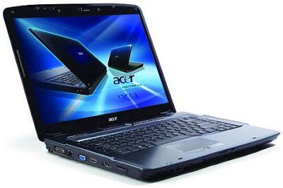 Hp Acer Terbaru Dan Murah gambar notebook laptop acer murah dan terbaru kumpulan gambar hp tablet blackberry