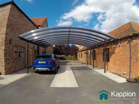 car canopy contemporary carport 001 l