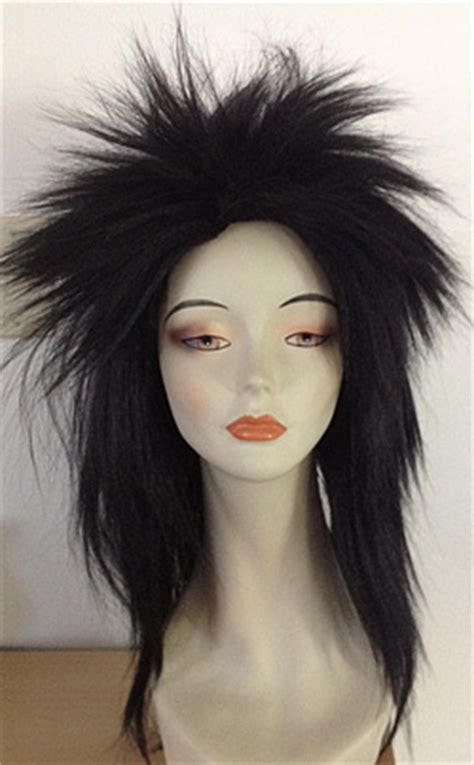 spiked short lace front wigs spiked lace front wigs spiked human hair wigs for black