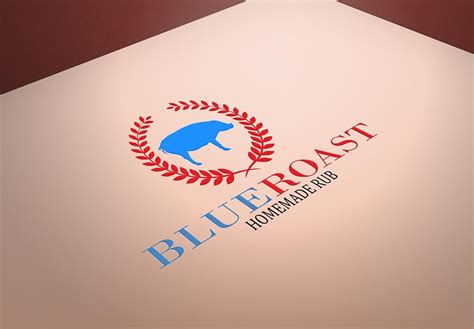 logo mockup template suite 202 designs tx 73301 214 335 0408 design