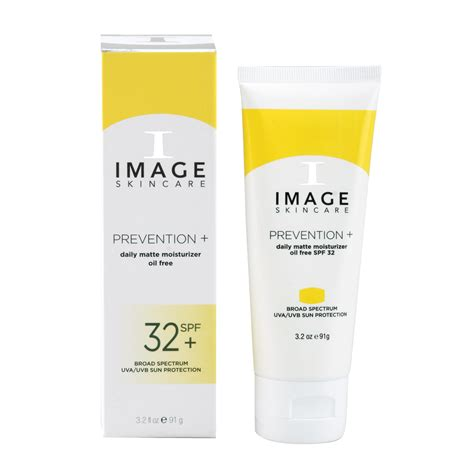 Summer Must Daily Spf Moisturizers by Image Skincare Mediglow S Top 5 Products For Summer 2016
