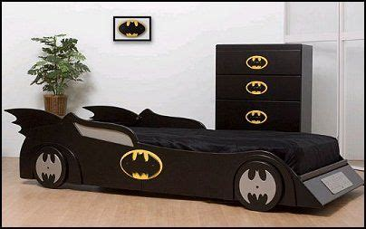 the furniture cove batman bat best 25 batman bed ideas on batman room batman cave and batman light
