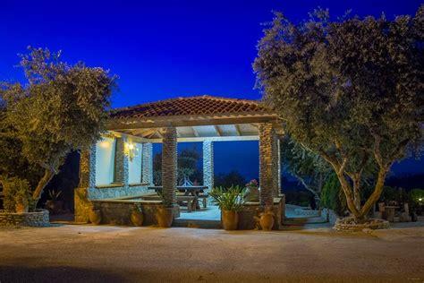 zante grecia appartamenti villaggio studios apartments vasilikos zacinto grecia