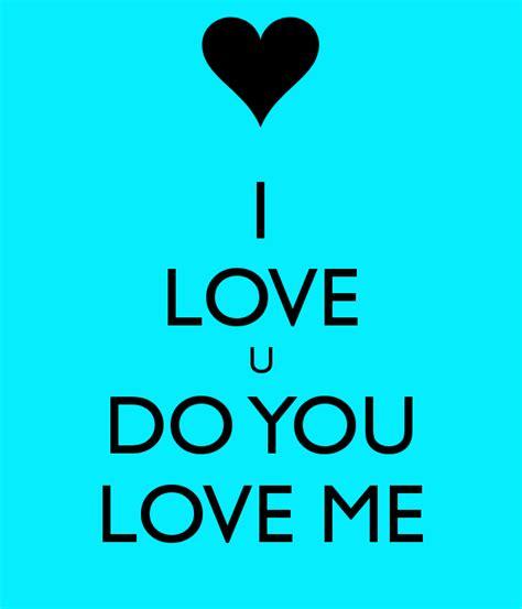 love me do do you love me quotes quotesgram