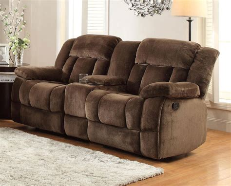 recliner cinema theater sofa recliner home theater couch media room
