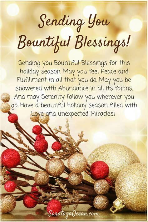 stay happy peaceful  grounded   holidays saratoga ocean christmas