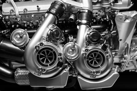 bugatti chiron engine bugatti chiron engine idea di immagine auto