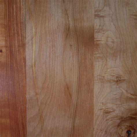 large range  timbers  competitive prices timbers