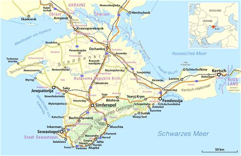 Krim Kudus file karte der krim png wikimedia commons
