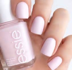 nail colors 25 best ideas about essie on nail
