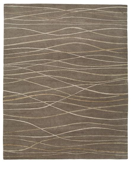 rugs ta tamarian rugs and carpets gonsenhauser s rug and carpet superstore