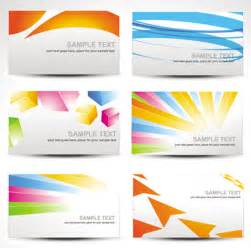 15 free business card vectors images business card vector free vector business card templates