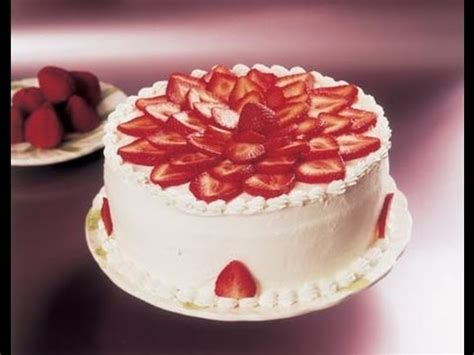 imagenes de pasteles pastel de tres leches con fruta receta de pasteles youtube