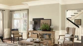 best color paint for living room best 15 living room paint colors for your home ward log homes