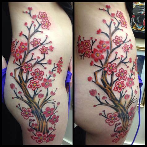 vinny nipple tattoo vinnies tattoos 19 photos finksburg
