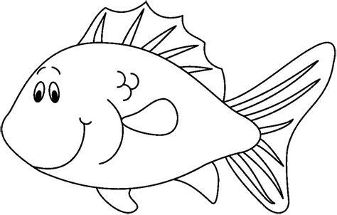 dibujos en foami para el aula recursos para el aula animales marinos para colorear