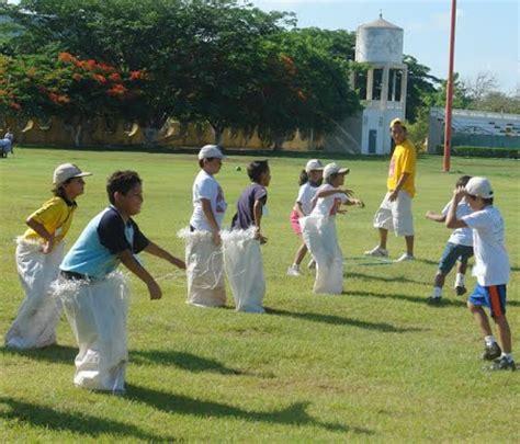 imagenes medicas carrera costa rica carrera de sacos juegos tradicionales de costarica
