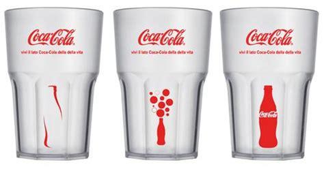 bicchieri personalizzati vetro bicchieri plastica personalizzati i bicchieri si vestono