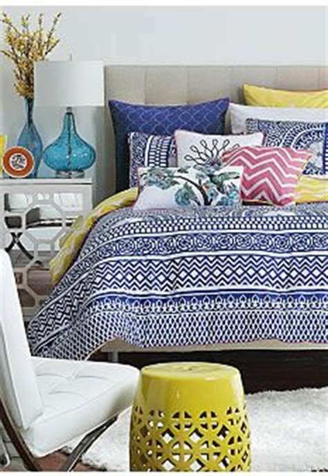 cynthia rowley bedding collection 25 best ideas about aqua bedding on pinterest girls