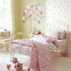 Decorating A Kids Room by Cool Kids Room Decor Ideas Shelterness