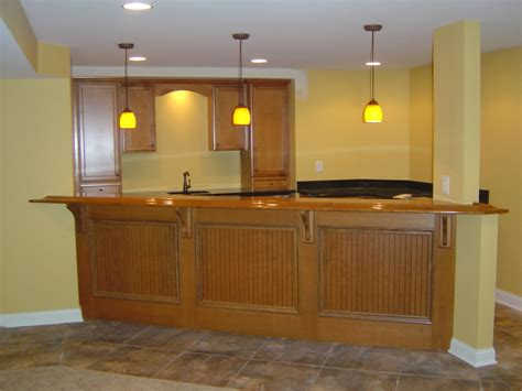 home bar design plans basement bar plans drawings basement bar plans for home