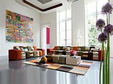 Wohnung Feng Shui by Farbe Wohnzimmer Feng Shui Feng Shui In Der Neuen Wohnung