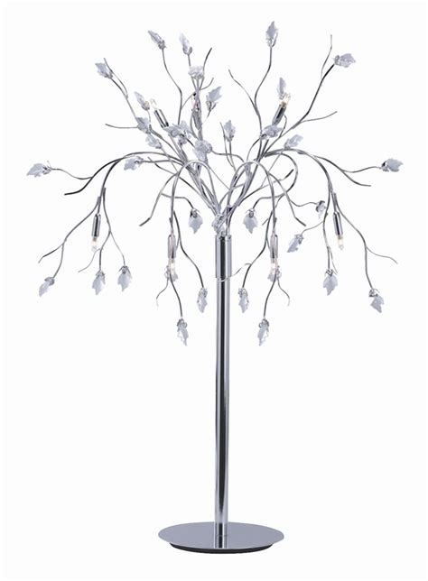 House Of Fraser Willow Table Lamp Review Compare Prices Glass Table For Living Room