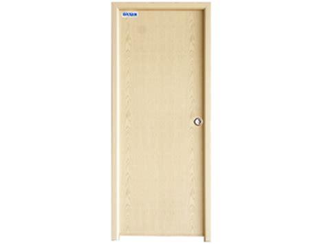 Damro Pvc Exterior Doors And Frames