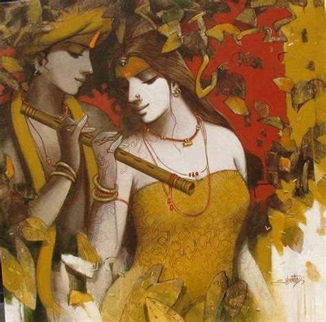 The Of Painting indian culture paintings www pixshark images