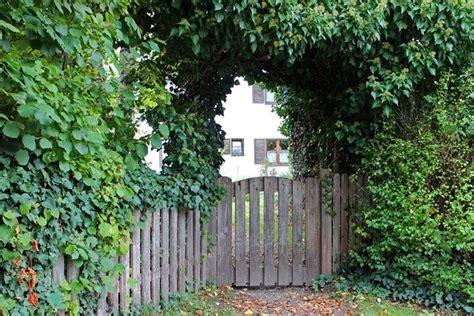 cancelli giardino cancelli in legno fai da te arredo giardino realizzare