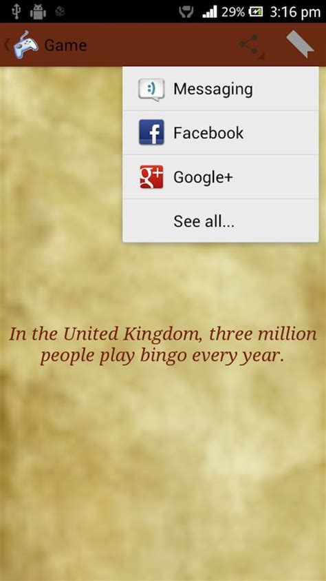 3000 facts about books 3000 facts android apps on play