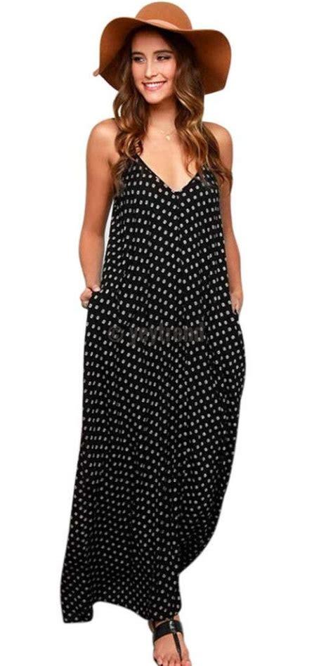 Gamis Maxi Polkadot Fix To 98 best maxi dress images on curve maxi