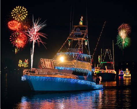 party boat fishing beaufort sc 16 best explore images on pinterest south carolina